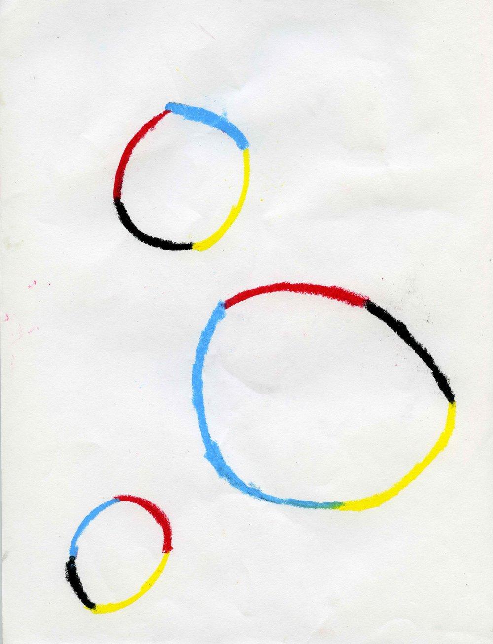 art rings.jpg