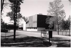 Studio building.jpg