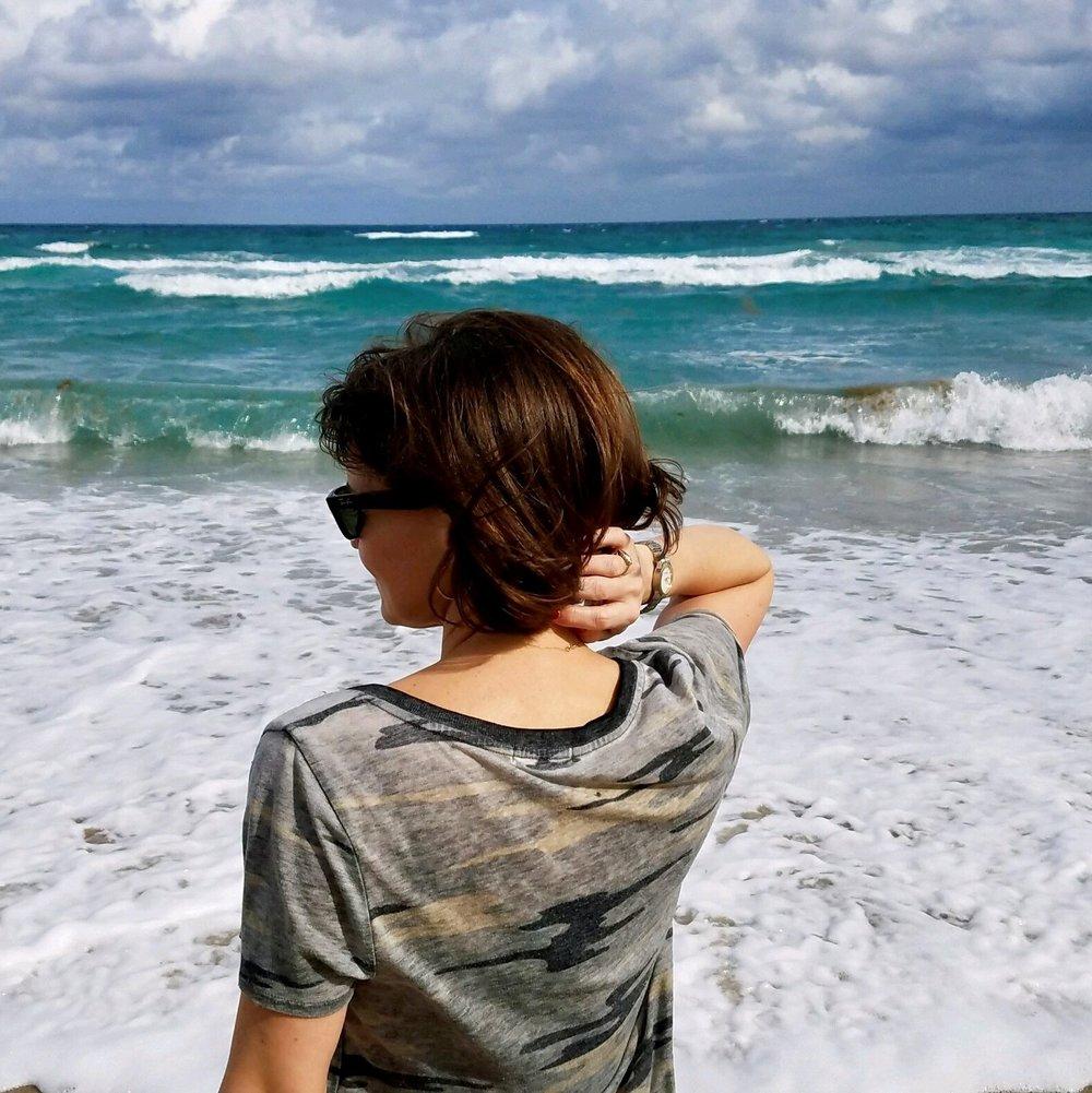 20190131+WPB+Beach.jpg