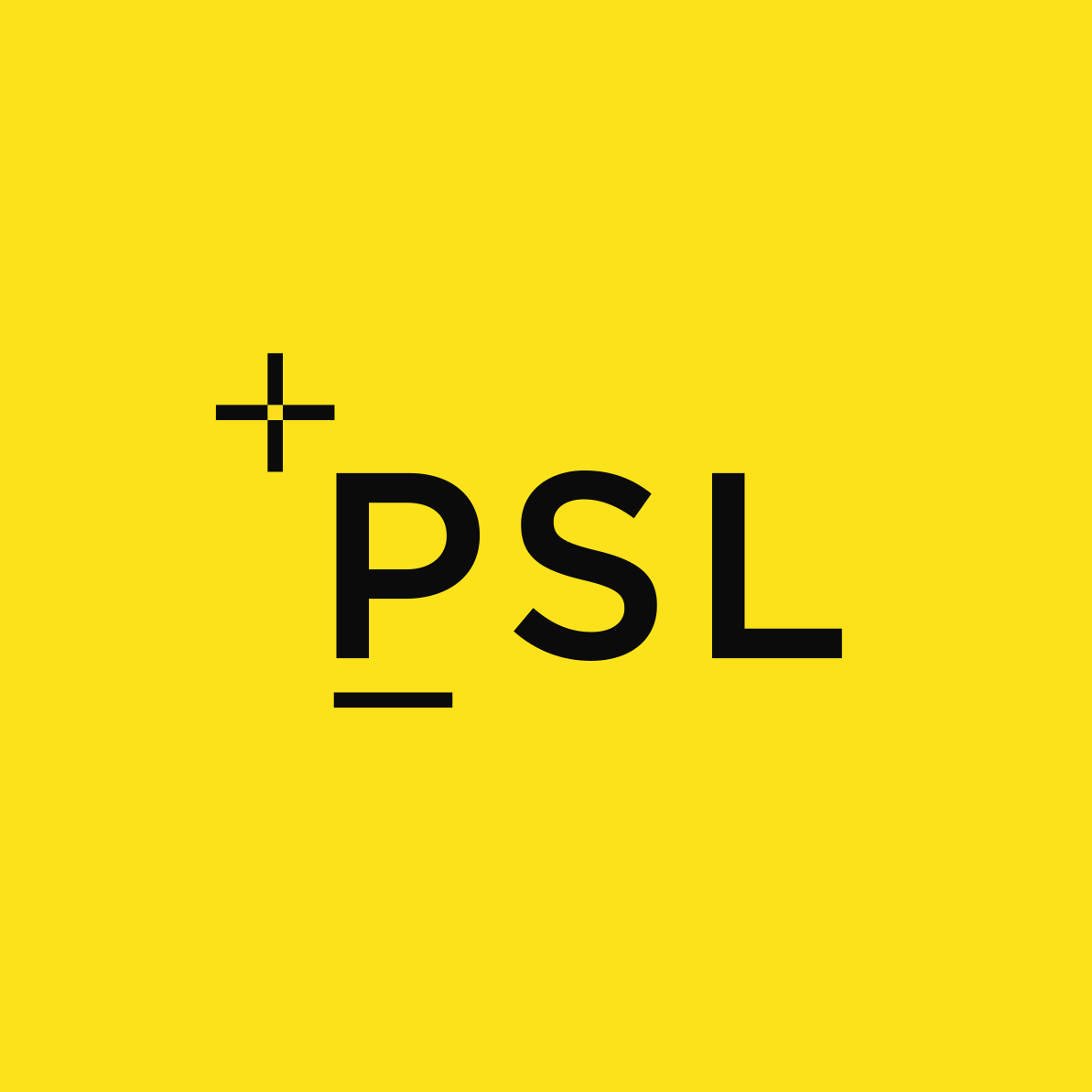 PSL - Structured Credit Valuations