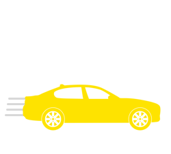 Icon - Auto.png