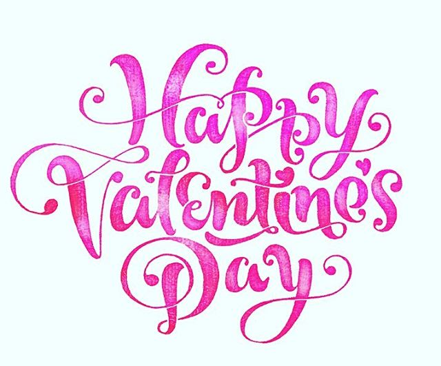 Happy Valentine's Day from the staff at @lalunaroc! ♥️ Hope you're staying warm and feeling loved today and every day! ⠀⠀⠀⠀⠀⠀⠀⠀ ⠀⠀⠀⠀⠀⠀⠀⠀⠀ ⠀⠀⠀⠀⠀⠀⠀⠀⠀ #lalunaroc #lalunarochester #lalunahighfalls #rochesterny #eventspace #venue #love