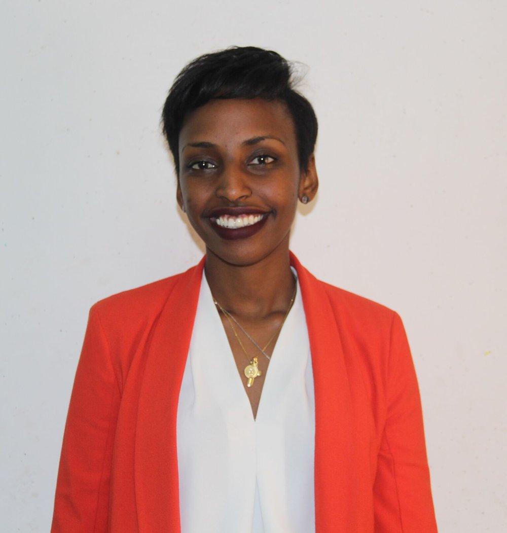 7. ABOUT PAGE Natasha Kassami Bio.jpeg