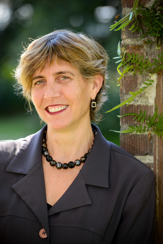 Lisanne Brown