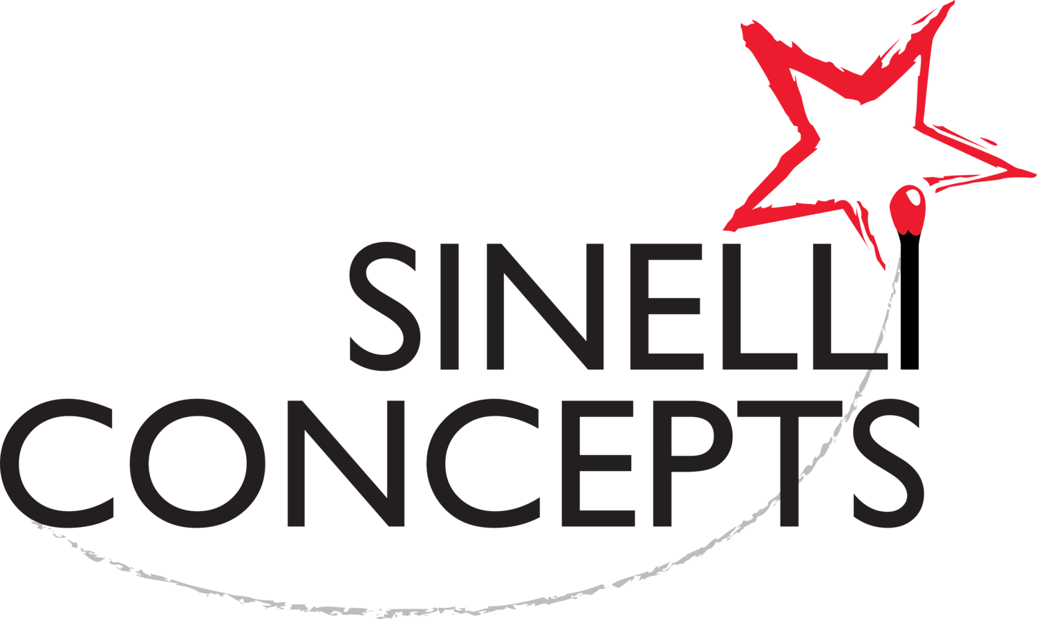 Sinelli Concepts International