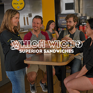 Which-Wich.png