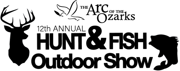 Hunt & Fish Outdoor Show
