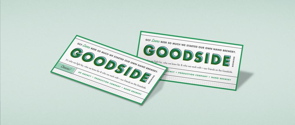 Goodside cards.png