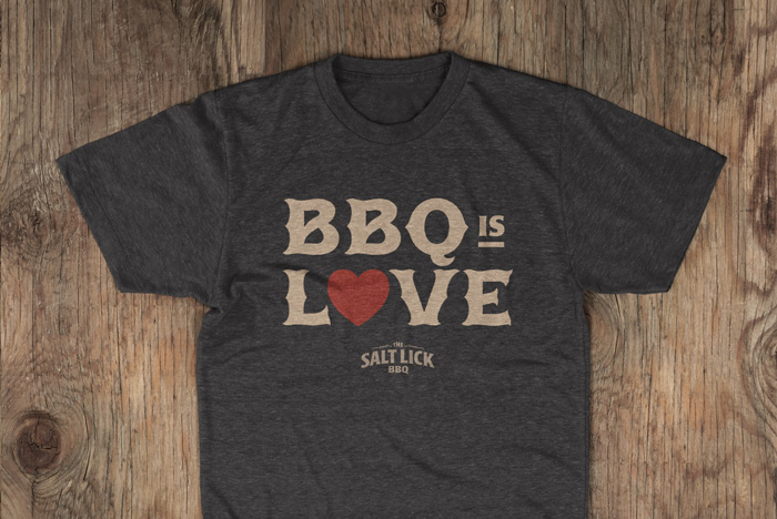SL_BBQ_is_Love_Shirt.jpg