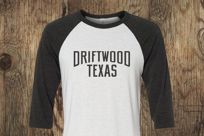 SL_Driftwood_TX_Shirt.jpg