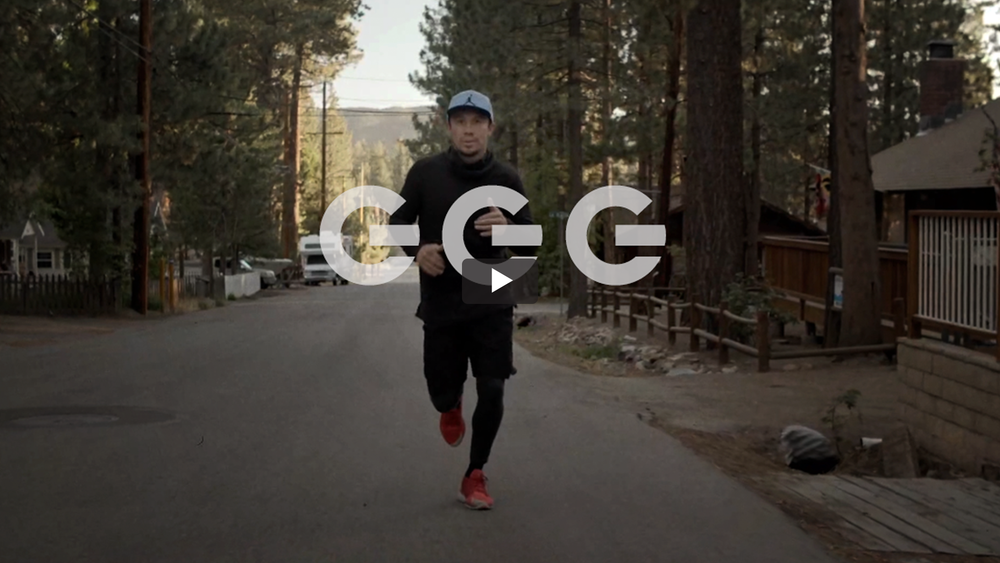 Gennady Golovkin articulates his passionate drive in this web film