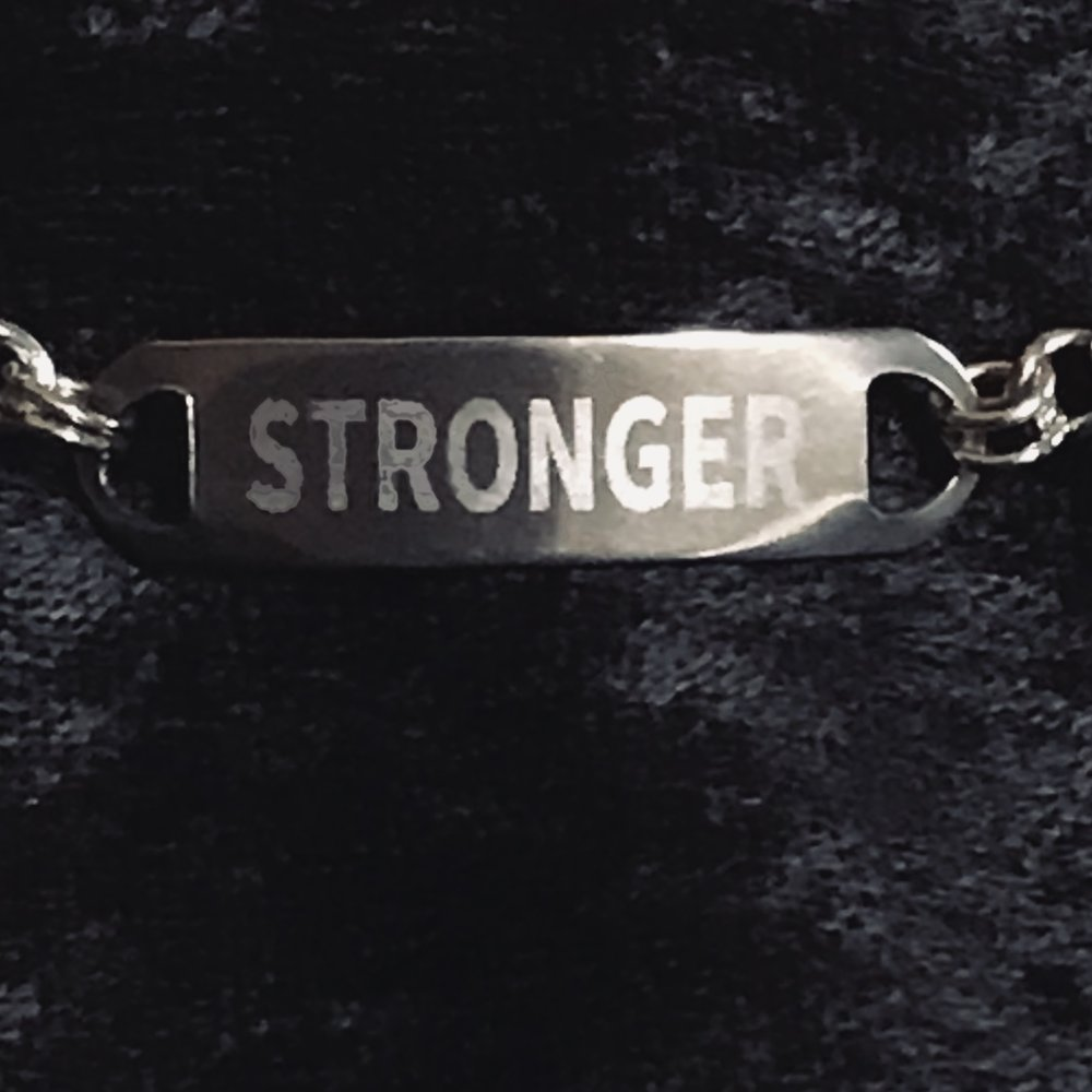 Stronger Chain Necklace closeup.jpg