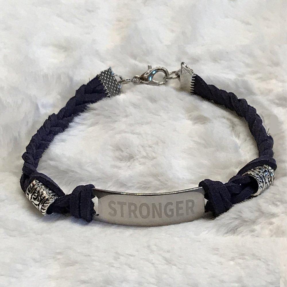 Stronger Woven Bracelet.jpg