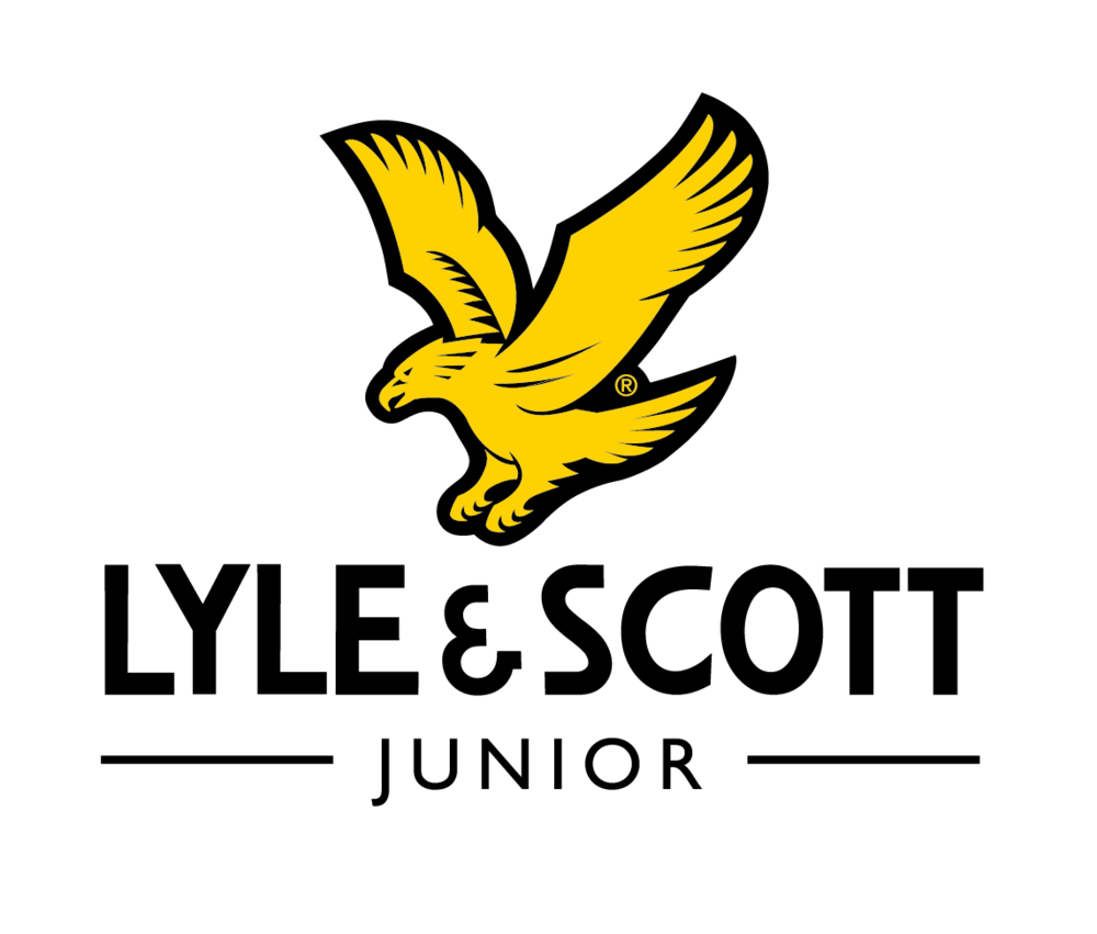 Lyle & Scott Logo.png