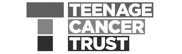 Teenage Cancer Trust.png