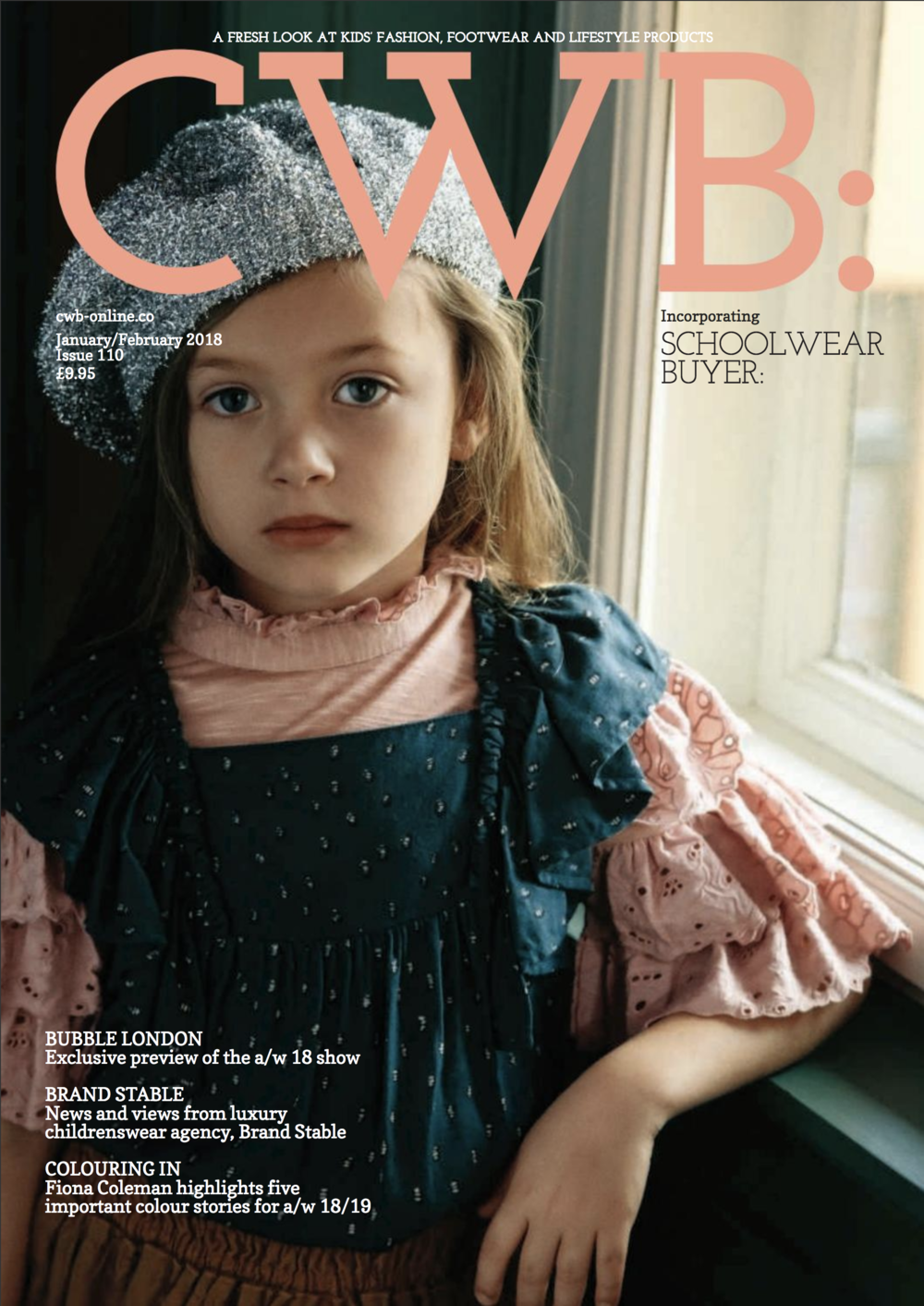 Jan.18_CWB_Front Cover.png