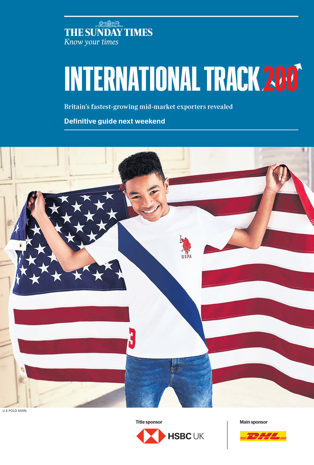 03.06.18_The Sunday Times_Fast Track AD.jpg