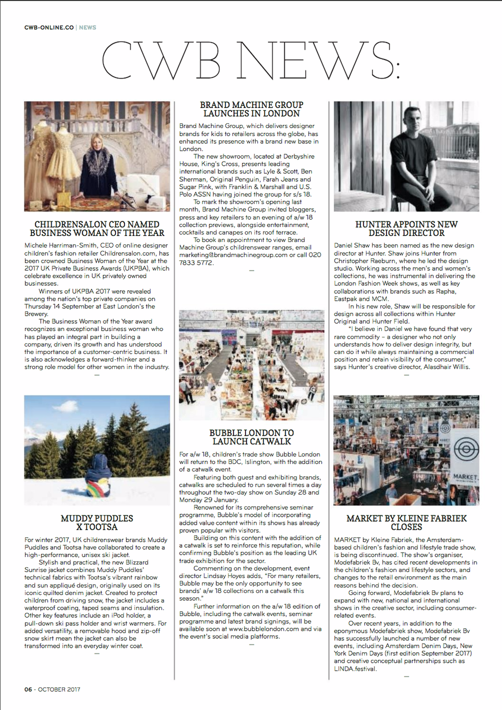 04.10.17 - CWB -  London Launch News Feature - Print .png