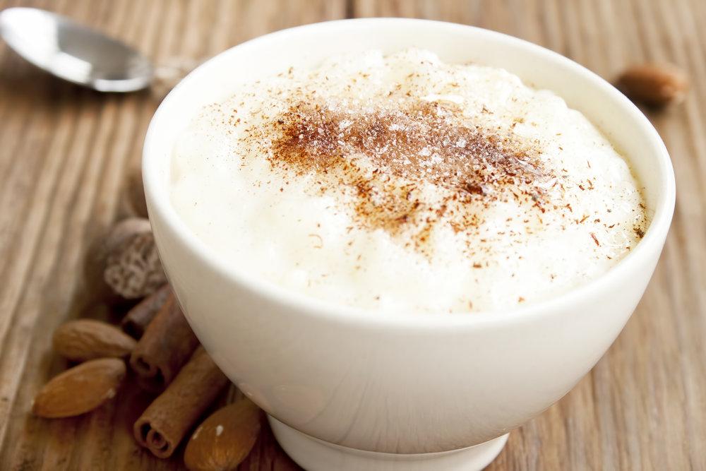 Ayurveda_Creamy Almond Pudding.jpg