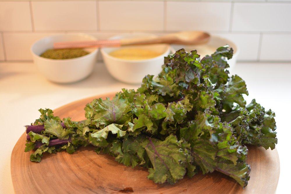 Ayurvedic Nutrition_Kale.jpg