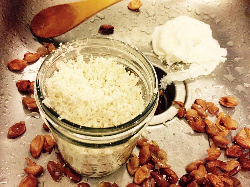 Almond_Milk_Ayurvedic_Recipe 2.jpg.jpg