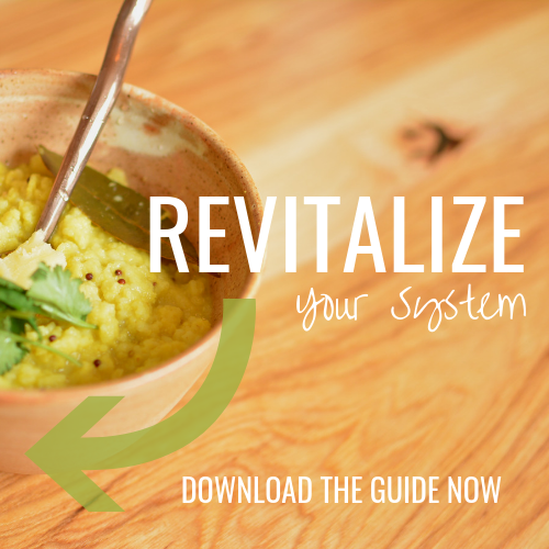Revitalize Your System Download.png