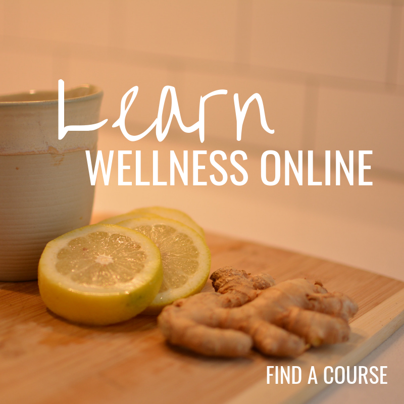 Learn Ayurveda Wellness_Online Course.png