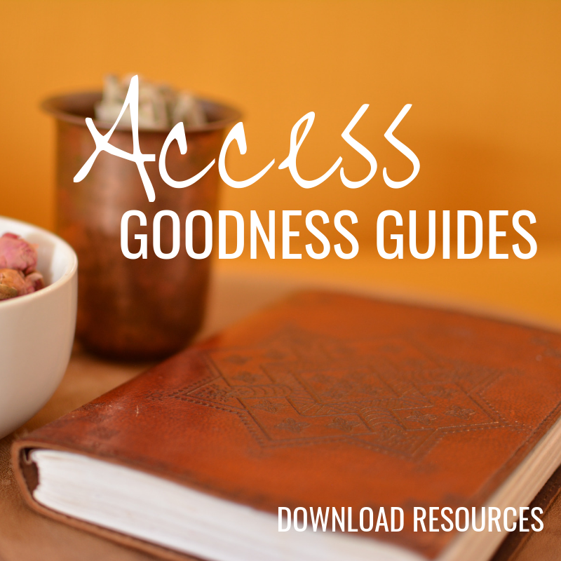 Access Goodness Guides_Ayurveda Resources.png