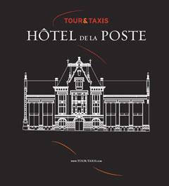 hotelmini.jpg