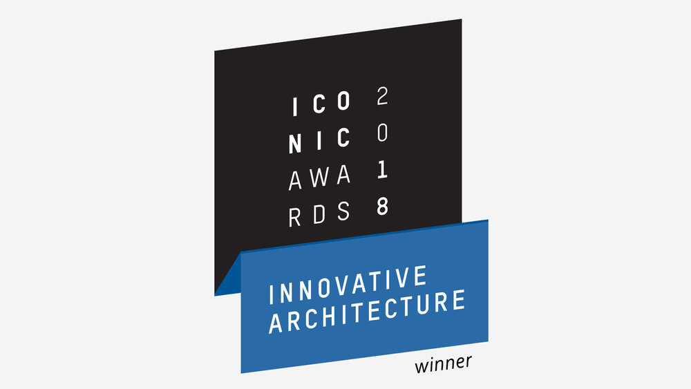 -iconic-awards-innovative-architecture-2018.jpg