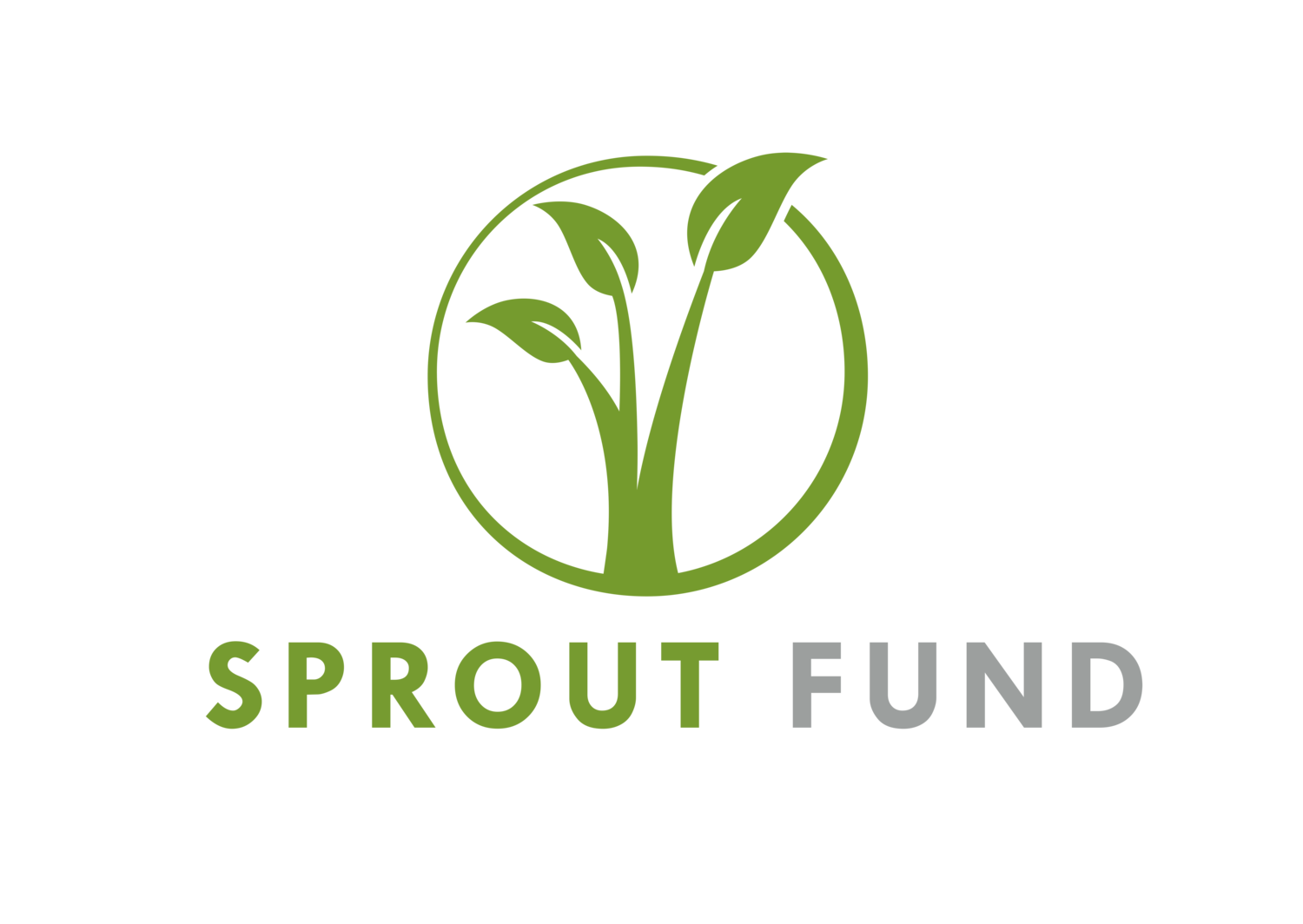 Sprout Fund LP