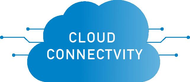 Cloud Connectivity.png