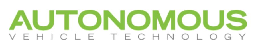 Autonomous+Vehicle+Technology+logo.png