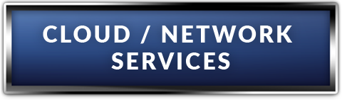 Technology Buttons_v2_Cloud-Network Services-.png