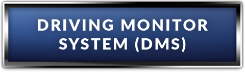 Driving Monitor Systems (DMS)