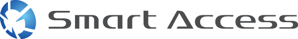 Smart Access Blue & Grey LOGO.png