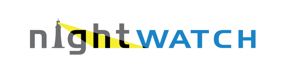 CLAR_8225_Nightwatch_Logo_FIN_color.png