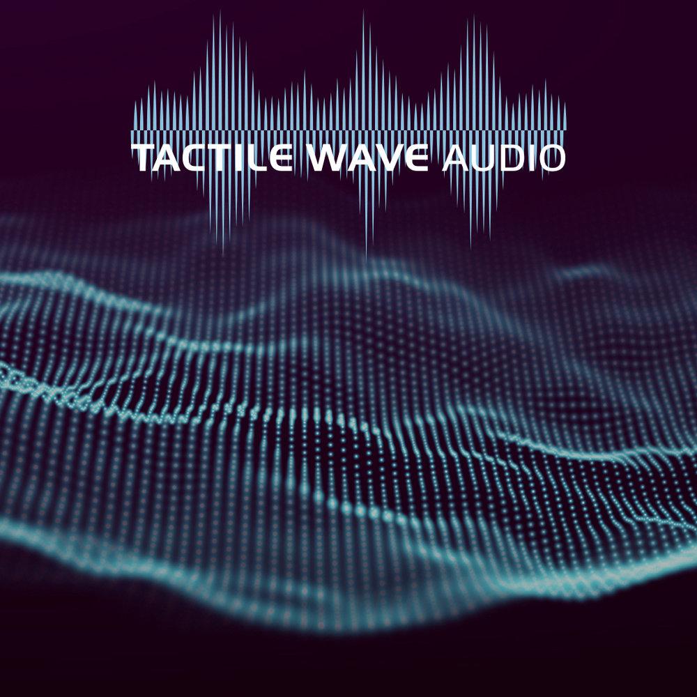 clarion tactile wave audio temp.jpg
