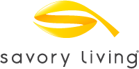 Savory Living® | Healthy Eating Program