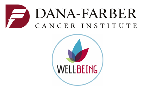 DFCI and Wellbeing Logo.PNG