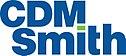 CDMSmith_logo_print_RGB_BlueGr (1).jpg