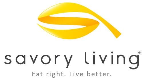 Savory-Living-Logo-Eat-Right-Live-Better.jpg