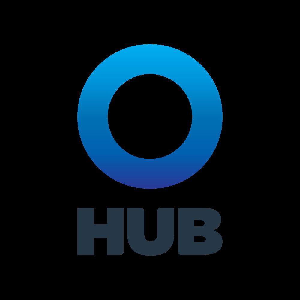 HUB-Vertical-Full-Colour-RGB-01.png