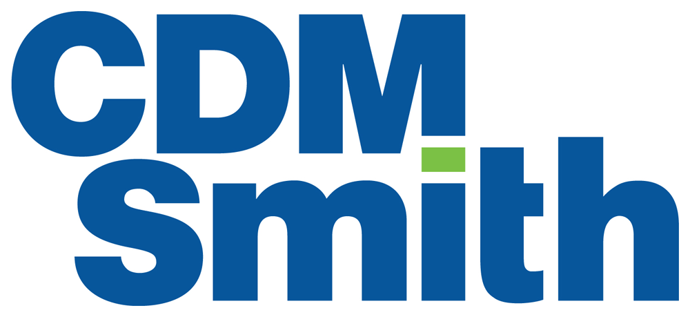CDMSmith_logo_corp-page.png