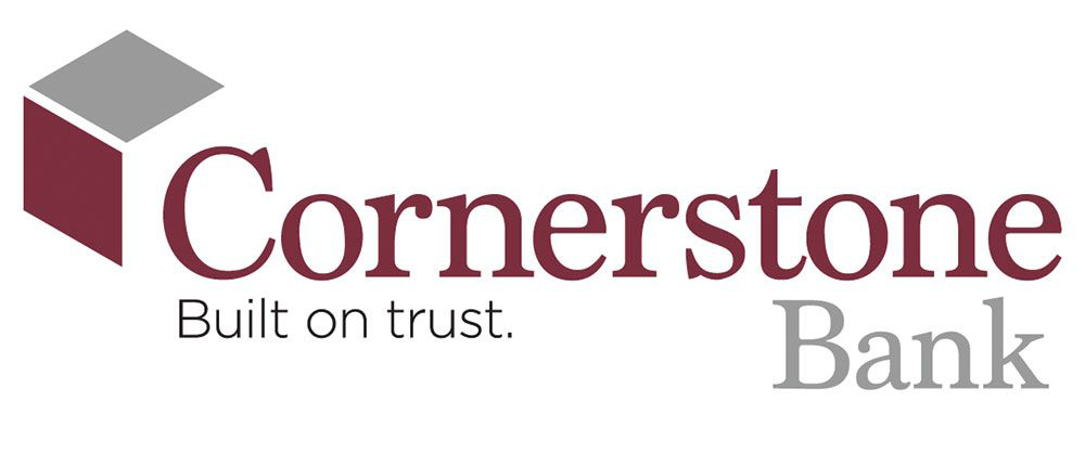 cornerstone-bank-logo-web.png