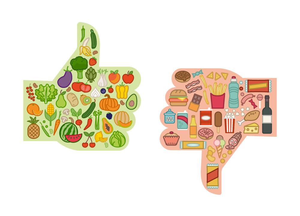 anti-inflammatory-foods.png