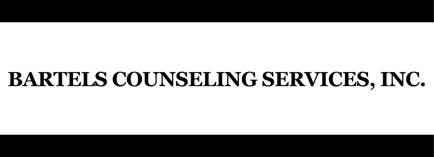 Bartels Counseling Services, Inc.