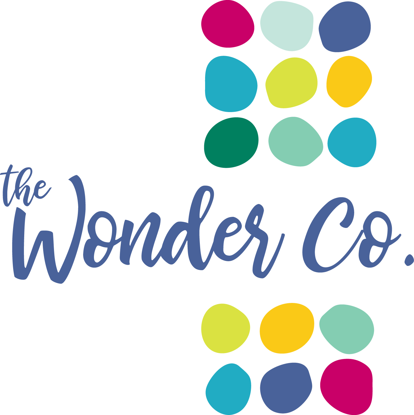 The Wonder Co.