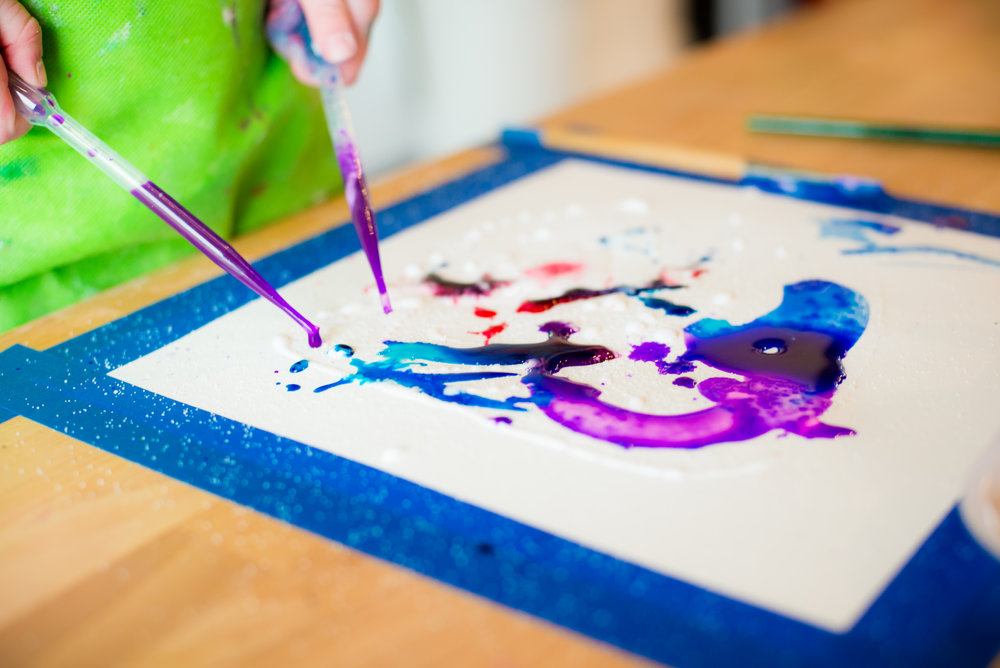 Almost all creativity requires purposeful play. - Abraham Maslow