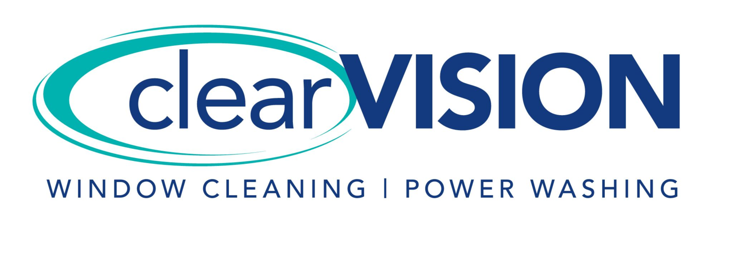 Clear Vision Cleaning